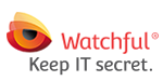 Logo WatchFul Software